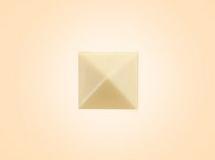 phoca_thumb_m_phoca_thumb_l_dekor 93_3