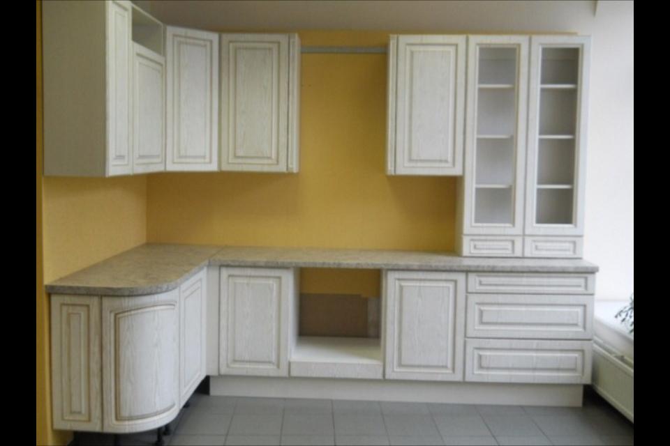 Мебель на заказ по индивидуальным размерам хабаровск